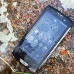 40086 Представлен защищенный смартфон Blackview BV8000 Pro