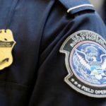 40058 Резидентов США будут проверять в социальных сетях