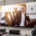 40186 Телевизор-гигант от С Seed бьет все ценовые рекорды