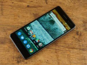 40715 Обзор Nokia 6