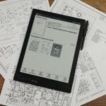 41015 Обзор ONYX BOOX Max Carta