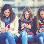 40585 AnTuTu представил июньский рейтинг смартфонов (4 фото)