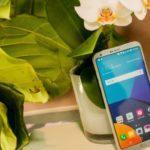 40587 Фотовозможности LG G6 оказались невыдающимися (14 фото)