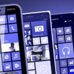 40575 Microsoft прекращает поддержку обновлений Windows Phone 8.1