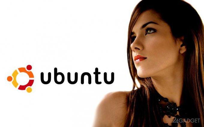 40583 В Windows Store появилась ОС Ubuntu (3 фото)