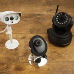 41656 Обзор VStarcam