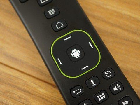 Обзор MINIX Neo U9-H