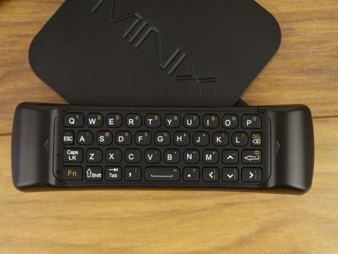 41666 Обзор MINIX Neo U9-H