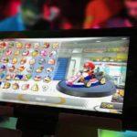 41350 Nintendo обвиняют в плагиате из-за дизайна консоли Switch