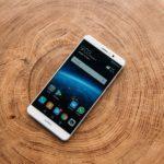 41060 Обзор Huawei Mate 9: флагман для фотографа