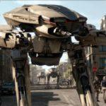 41599 Предприниматели и учёные призывают ООН запретить разработку роботов-убийц