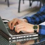 41605 Самый полезный чехол для ноутбуков Macbook Pro (9 фото + видео)