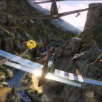 41615 В новом обновлении GTA Online появятся еще больше самолетов