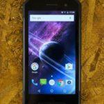 42099 Обзор смартфона Nomu S30 mini