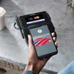 42151 7 доступных смартфонов с NFC
