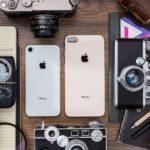 42190 Apple отказалась от формата JPEG в новых iPhone (9 фото)