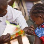 42120 Изобретена множественная вакцинация одним уколом