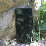 42201 Обзор Xiaomi Redmi Note 4: нетипичный китаец