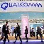 42102 Qualcomm знает в какой области теперь ждать прорывных инноваций