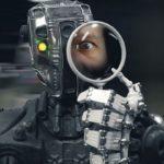 42275 Робот-стоматолог провёл первую операцию на человеке (видео)