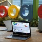 42155 В сеть попали данные предстоящих новинок Google (7 фото)