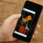 42578 Обзор смартфона ASUS ZenFone 4