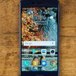 42787 Обзор смартфона Honor 6C Pro
