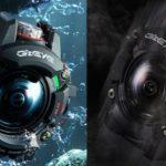 42884 Анонс Casio GZE-1 – Защищенная экшн-камера для любителей экстремальных видов спорта
