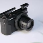 42950 Canon G7 X Mark II – ЛУЧШАЯ КАМЕРА для фотографа-путешественника