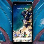 42920 iFixit оценил ремонтопригодность Google Pixel 2 XL (9 фото + видео)