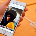 42568 iPhone 8 резко упал в цене