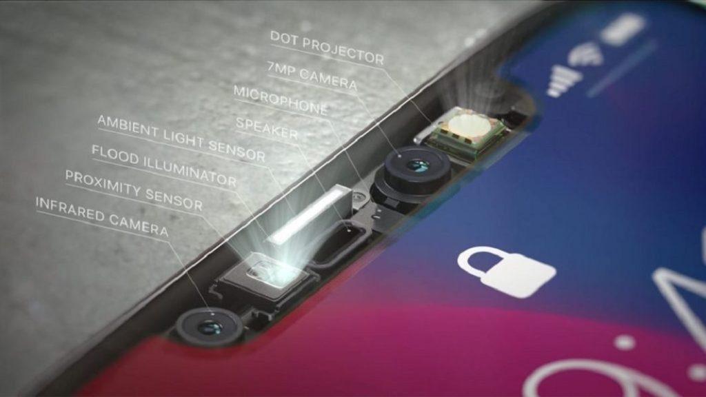 42626 Проблемы нынешнего iPhone X и будущее iPad Pro