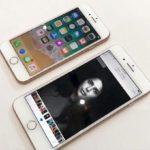 42882 Производство iPhone 8 и iPhone 8 Plus сокращено вполовину