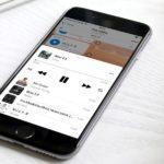 43022 Telegram Party: слушаем музыку в оффлайне через мессенджер