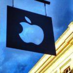 43024 У Apple новое многообещающее приобретение (4 фото)