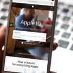 42659 Взломать iPhone можно вежливой просьбой