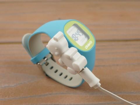 43176 Обзор детских трекер часов Lexand Kids Radar