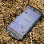 43328 Обзор смартфона Doogee S60