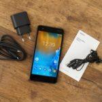43851 Обзор смартфона Nokia 2