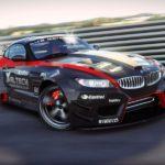 43231 BMW отзывает 1,4 млн автомобилей из-за угрозы возгорания двигателя