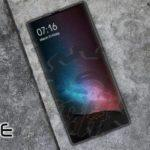 43765 Дайджест новостей: смартфон от Tesla, дешевый безрамочный смартфон, Galaxy S8 и первый обзор Xiaomi Mi7