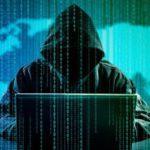 43834 Похищено более 2 млрд пользовательских учёток соцсетей и почтовых сервисов