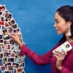 43606 С новым модулем смартфон Moto Z превращается в Polaroid (4 фото + видео)