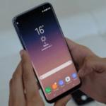 43431 Samsung готовит ультракомпактный смартфон