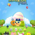43741 Тамагочи появится на iOS и Android
