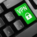 43351 VPN-сервисы отходят новый российский закон