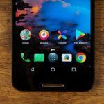 43869 Обзор смартфона Alcatel A7