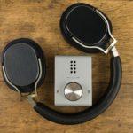 43880 Обзор компактного USB ЦАП и усилитель для наушников Schiit Fulla 2