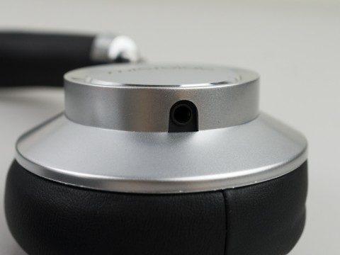 Обзор наушников беспроводных Microlab T969BT
