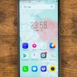 44301 Обзор смартфона Vivo V7